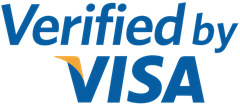 verified-by-visa-40